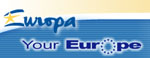 button_youreurope_en