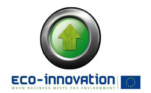 eco-innovation-logo